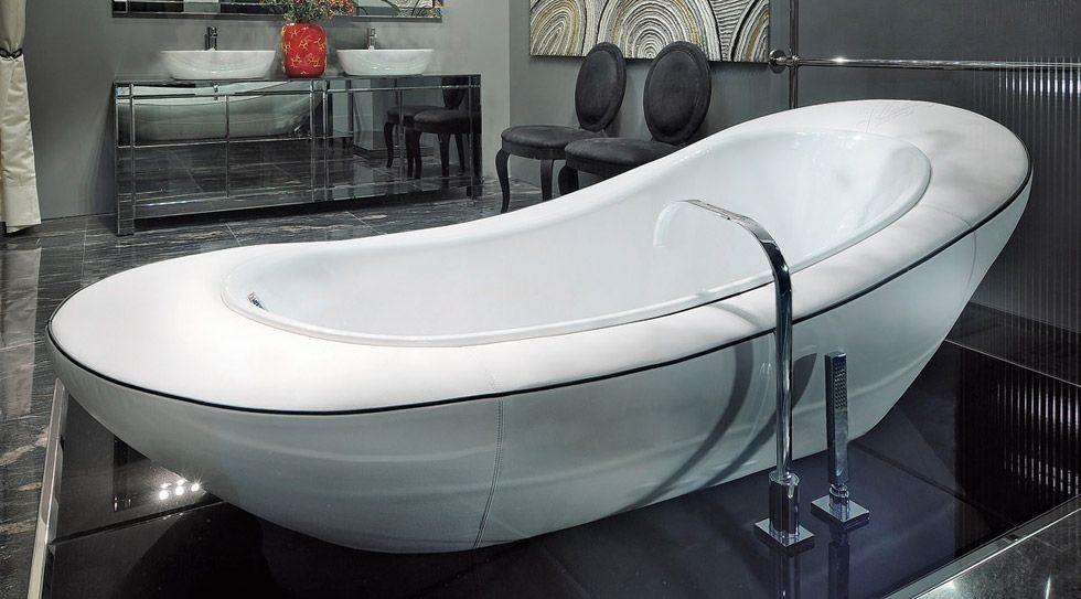 Мебель для ванной Dioniso Visionnaire