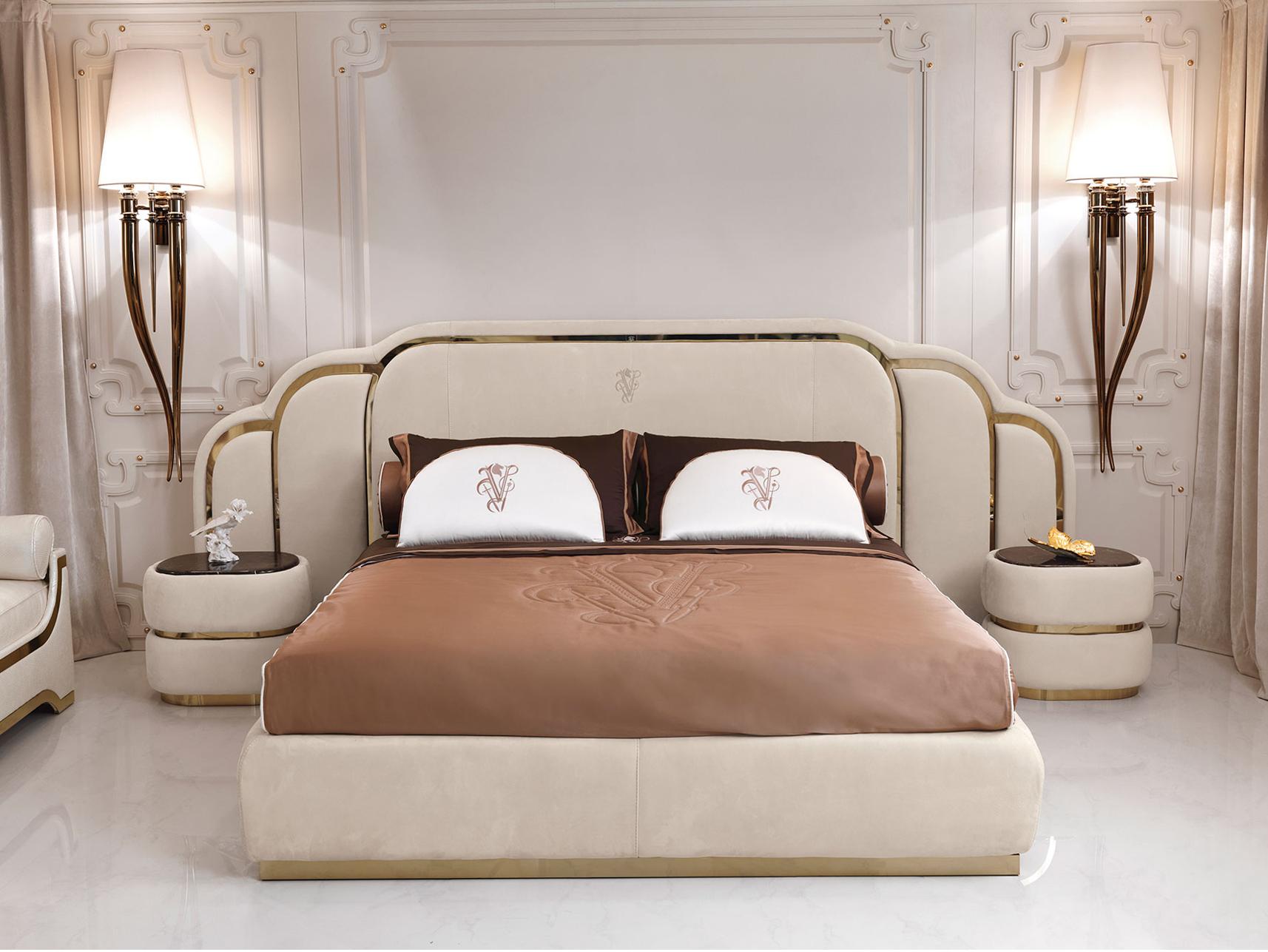 Спальня Visionnaire Bradley